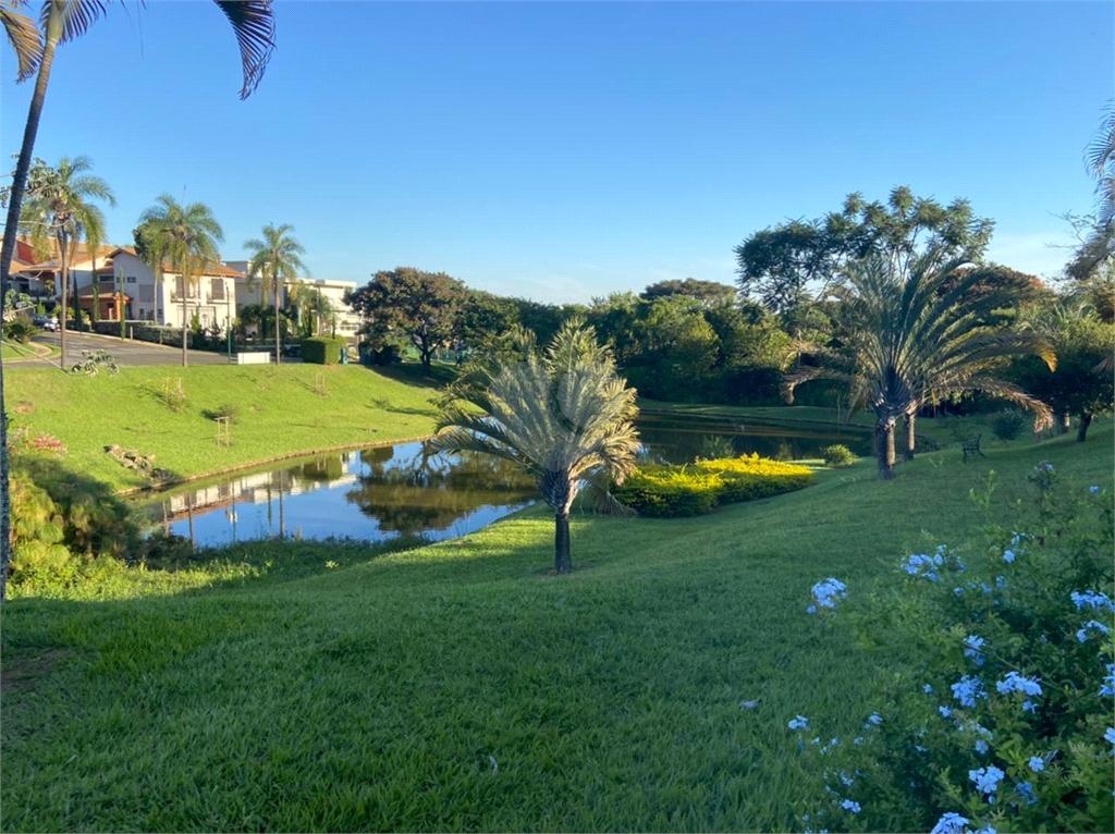 Venda Casa Indaiatuba Jardim Vila Paradiso REO587665 27