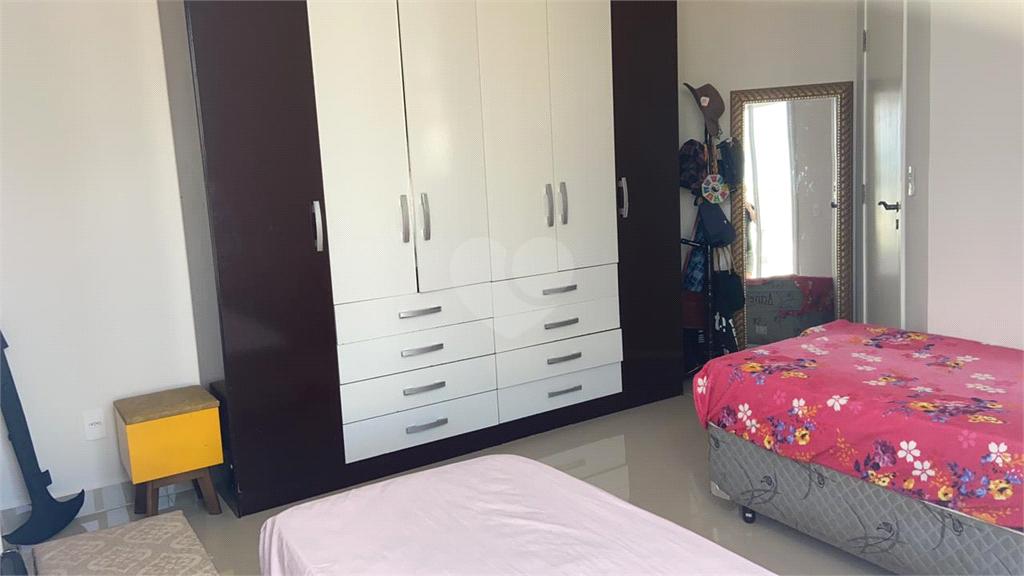 Venda Casa Indaiatuba Jardim Vila Paradiso REO587665 10