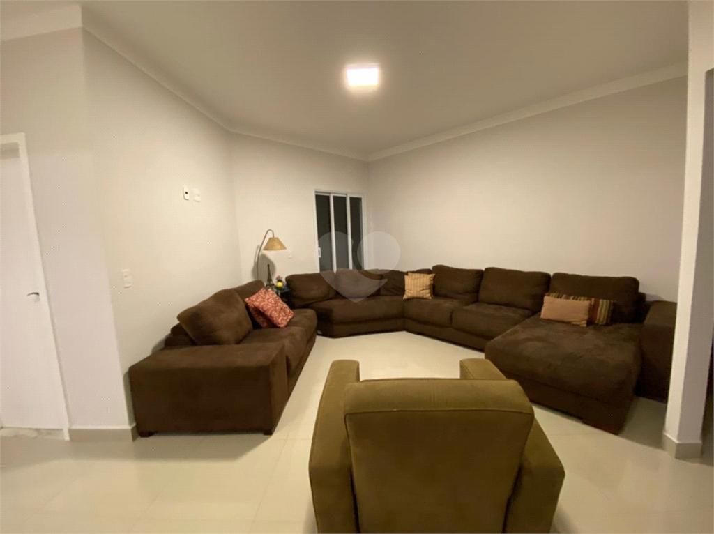Venda Casa Indaiatuba Jardim Vila Paradiso REO587665 9