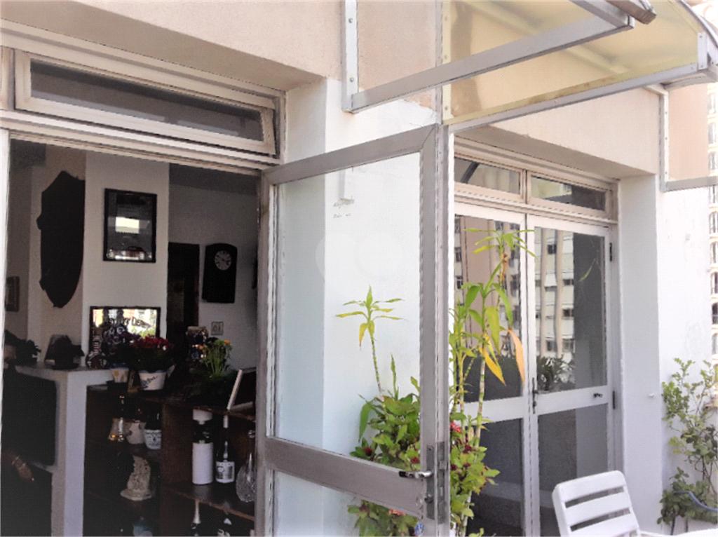 Venda Cobertura São Paulo Jardim Paulista REO587768 32