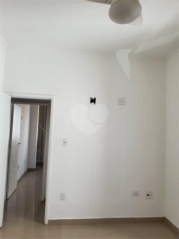 Aluguel Apartamento Santos José Menino REO587843 10