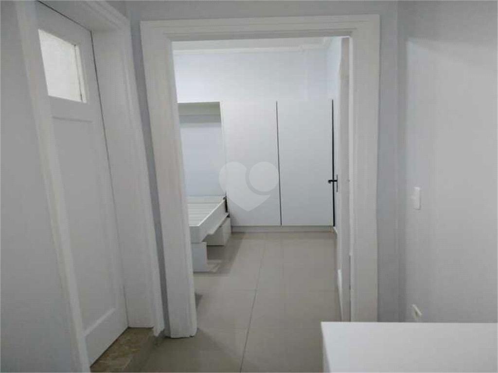 Venda Studio Santos José Menino REO587876 11