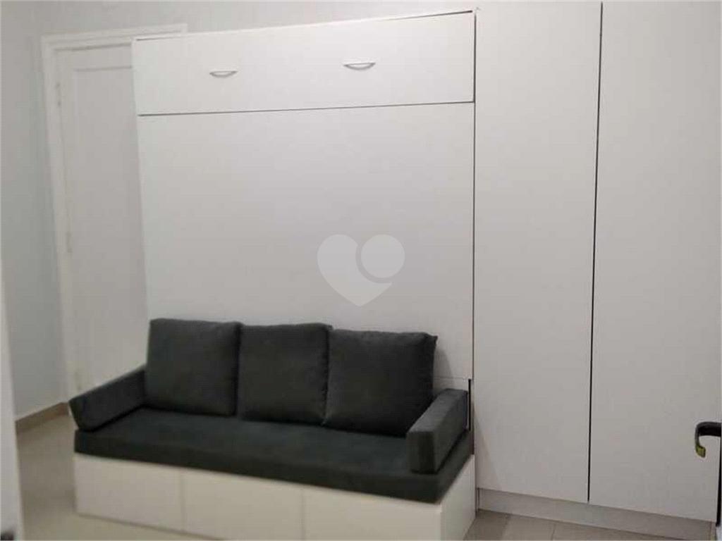 Venda Studio Santos José Menino REO587876 6