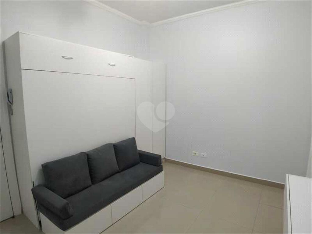 Venda Studio Santos José Menino REO587876 4