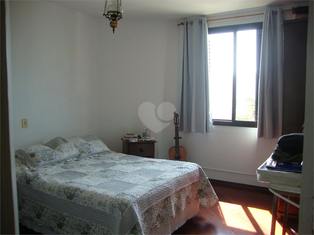 Venda Apartamento São Paulo Pinheiros REO587879 8