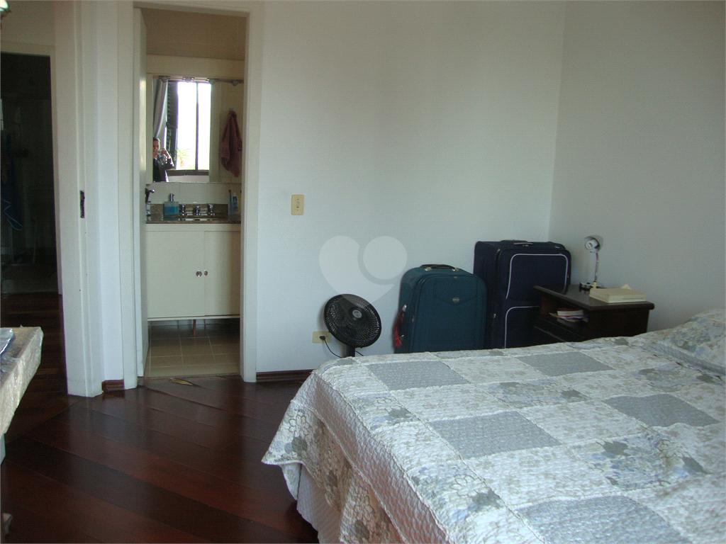 Venda Apartamento São Paulo Pinheiros REO587879 9