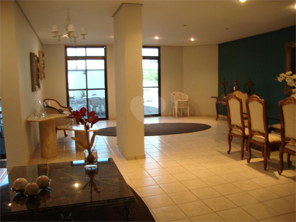 Venda Apartamento São Paulo Pinheiros REO587879 14