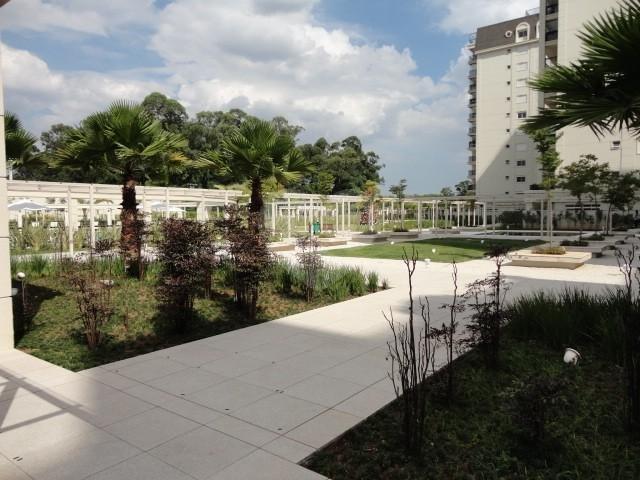 Venda Duplex São Paulo Casa Verde REO58801 1