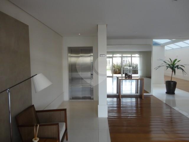 Venda Duplex São Paulo Casa Verde REO58801 4
