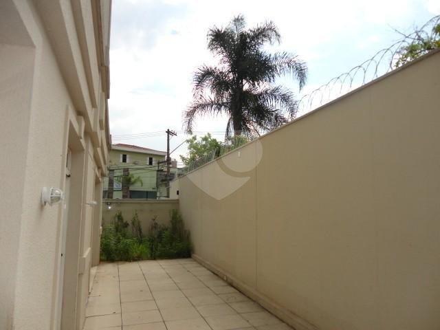 Venda Duplex São Paulo Casa Verde REO58801 12