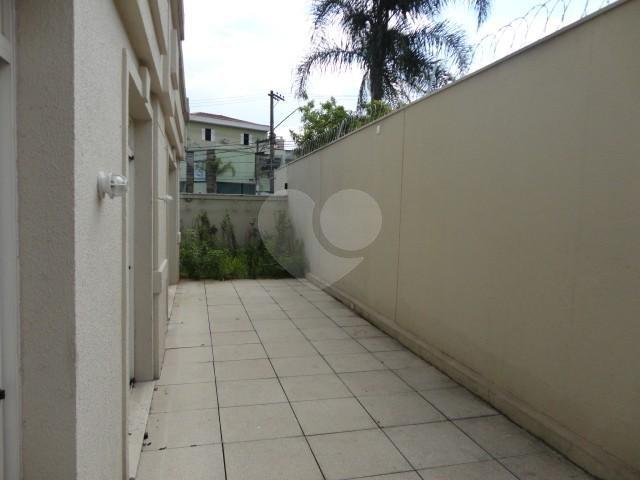 Venda Duplex São Paulo Casa Verde REO58801 13