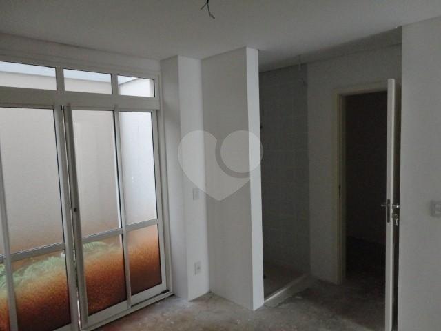 Venda Duplex São Paulo Casa Verde REO58801 20