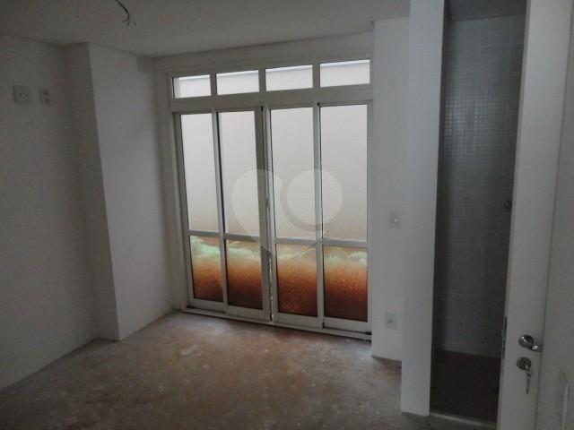 Venda Duplex São Paulo Casa Verde REO58801 21