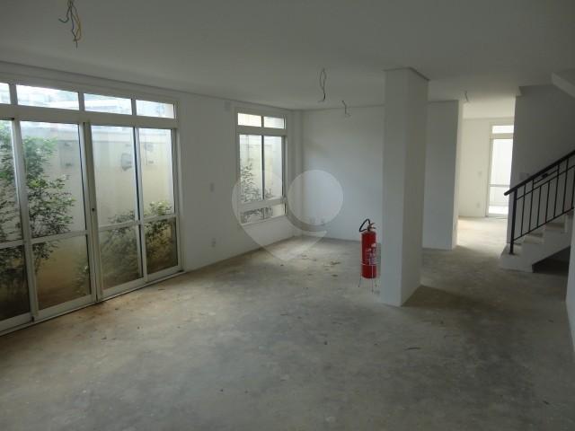Venda Duplex São Paulo Casa Verde REO58801 26
