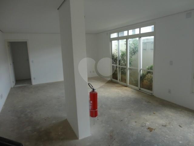 Venda Duplex São Paulo Casa Verde REO58801 27