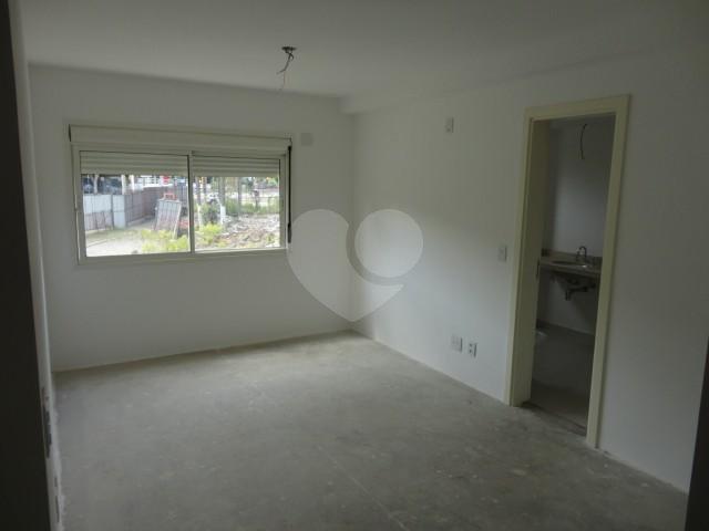 Venda Duplex São Paulo Casa Verde REO58801 33