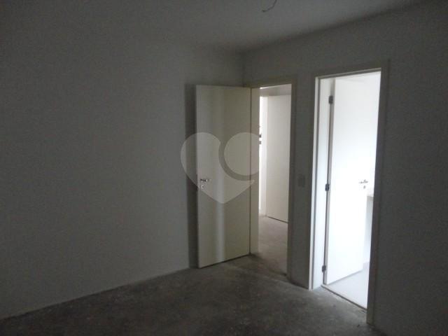 Venda Duplex São Paulo Casa Verde REO58801 36