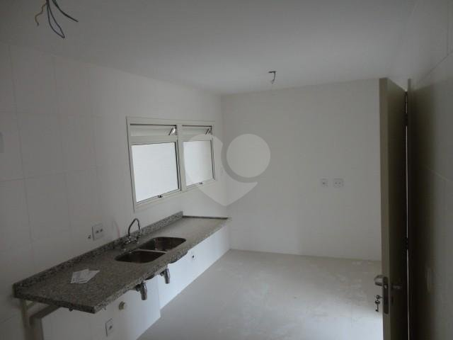 Venda Duplex São Paulo Casa Verde REO58801 43