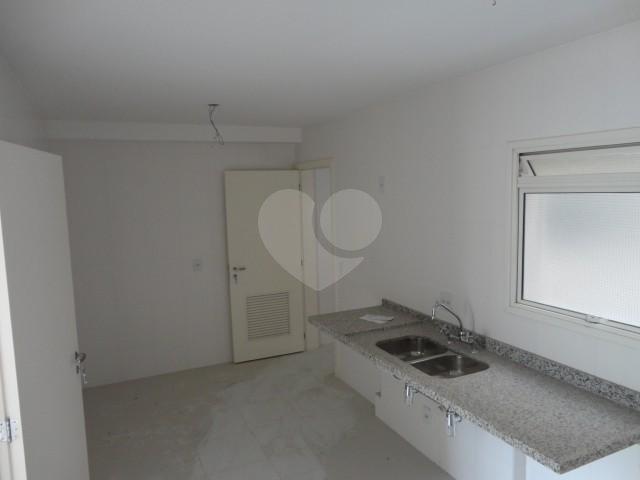 Venda Duplex São Paulo Casa Verde REO58801 44