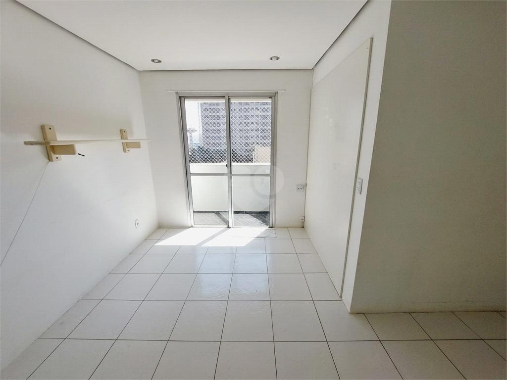 Aluguel Apartamento São Paulo Vila Leopoldina REO588018 4