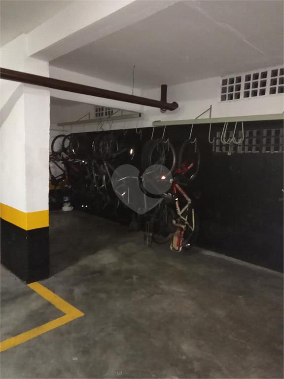 Venda Apartamento São Paulo Pinheiros REO588084 5