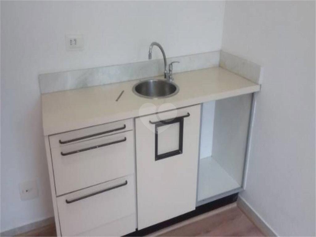 Aluguel Salas São Paulo Itaim Bibi REO588180 18