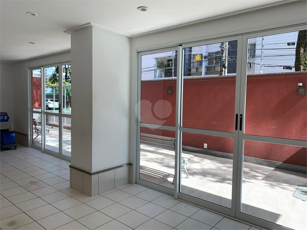 Venda Apartamento Vitória Jardim Da Penha REO588247 30