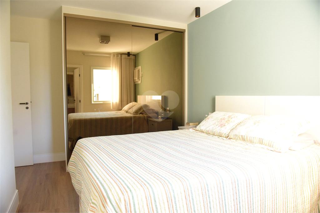 Venda Apartamento Vitória Jardim Da Penha REO588247 21