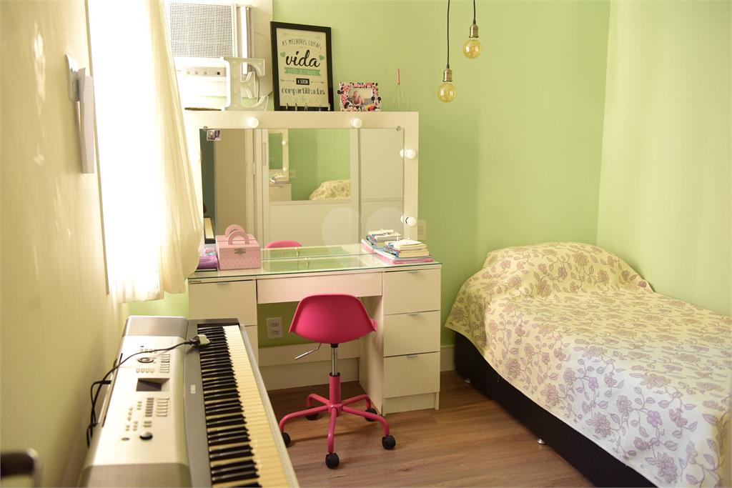 Venda Apartamento Vitória Jardim Da Penha REO588247 17