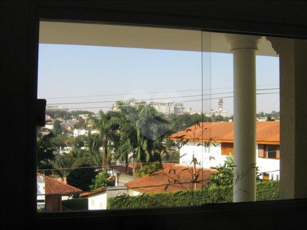 Venda Casa São Paulo Jardim Leonor REO58866 25