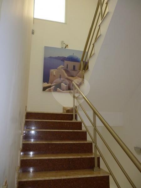 Venda Casa São Paulo Jardim Leonor REO58866 14