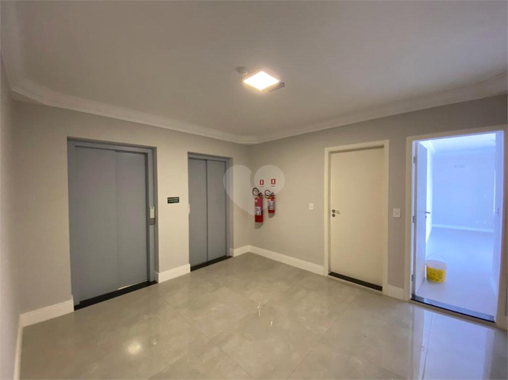 Venda Apartamento Indaiatuba Vila Furlan REO588905 6