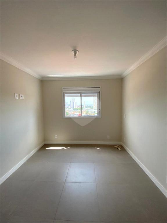 Venda Apartamento Indaiatuba Vila Furlan REO588905 15