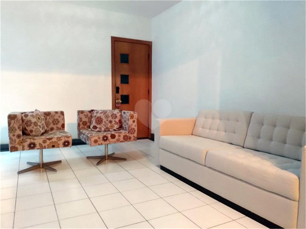 Venda Apartamento Salvador Rio Vermelho REO589066 5