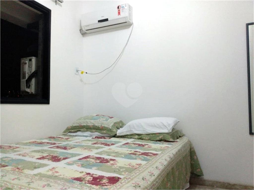 Venda Apartamento Salvador Rio Vermelho REO589066 14