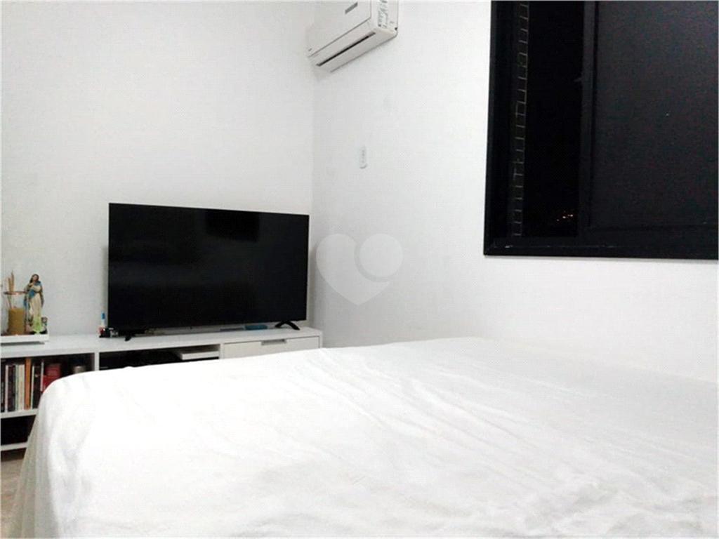 Venda Apartamento Salvador Rio Vermelho REO589066 17
