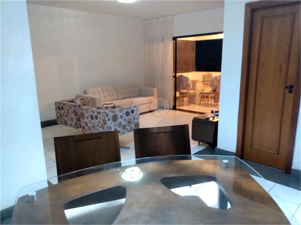 Venda Apartamento Salvador Rio Vermelho REO589066 8
