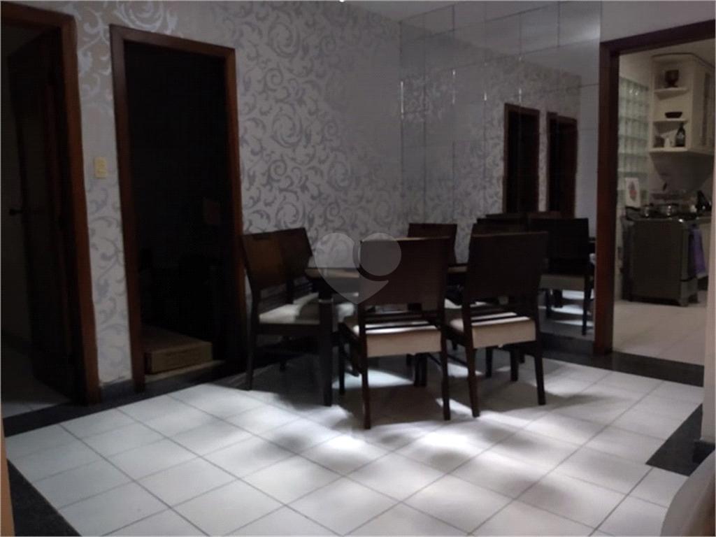 Venda Apartamento Salvador Rio Vermelho REO589066 24