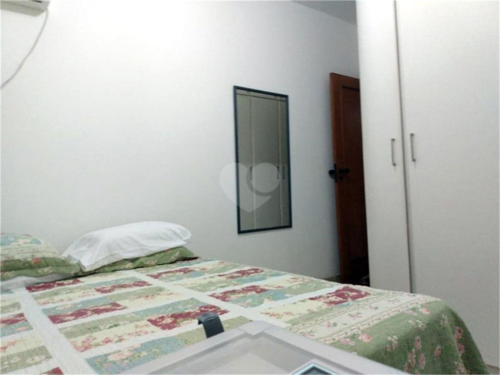 Venda Apartamento Salvador Rio Vermelho REO589066 16