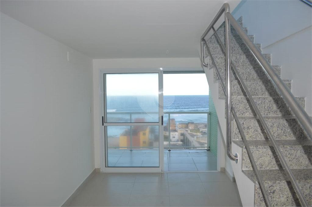 Venda Apartamento Salvador Amaralina REO589175 5