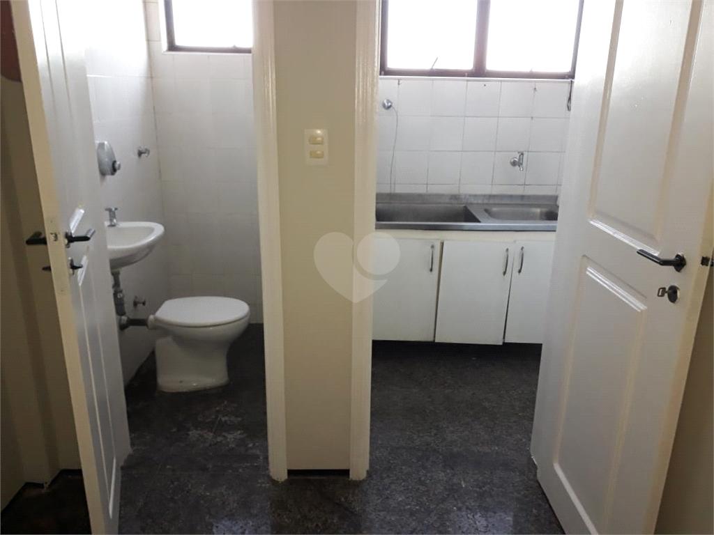 Venda Apartamento Fortaleza Dionisio Torres REO589766 44