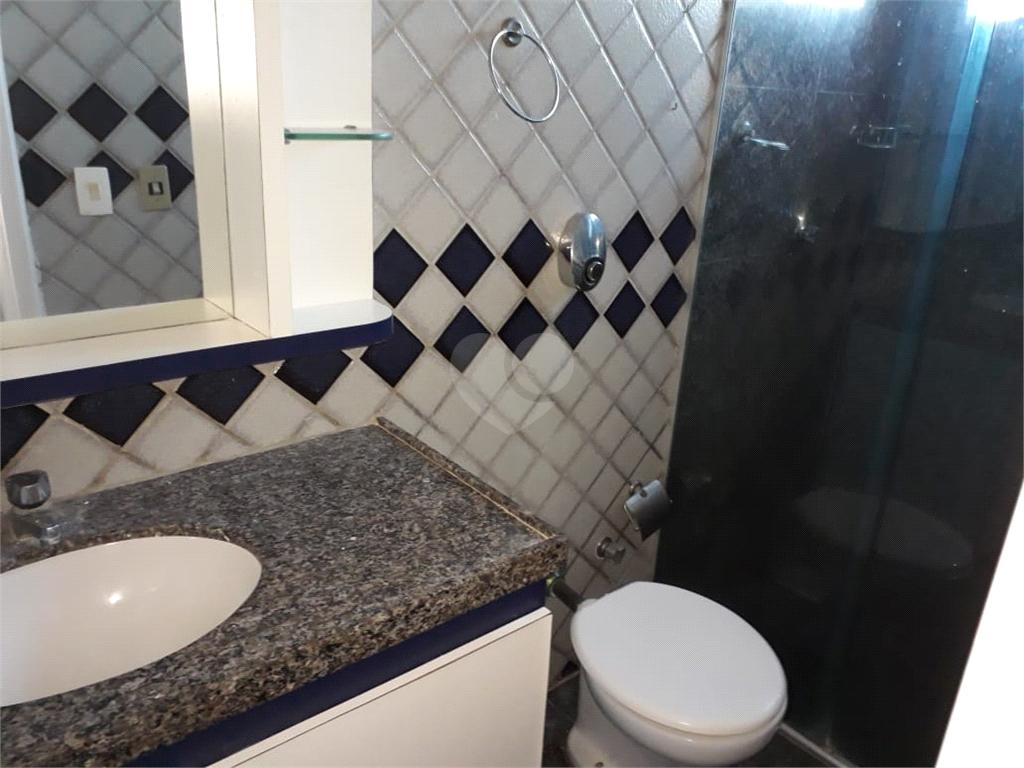 Venda Apartamento Fortaleza Dionisio Torres REO589766 40