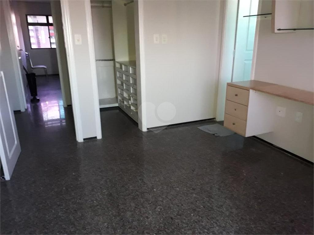 Venda Apartamento Fortaleza Dionisio Torres REO589766 25