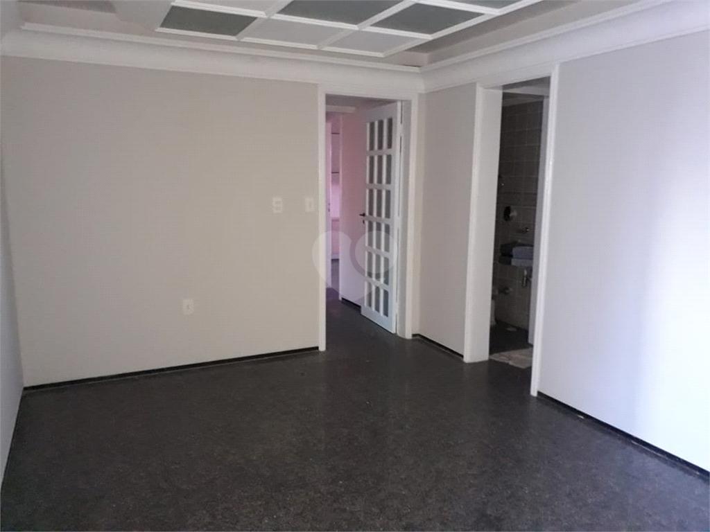 Venda Apartamento Fortaleza Dionisio Torres REO589766 22