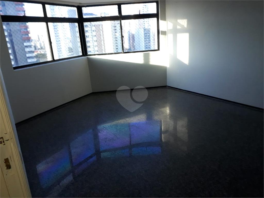 Venda Apartamento Fortaleza Dionisio Torres REO589766 17