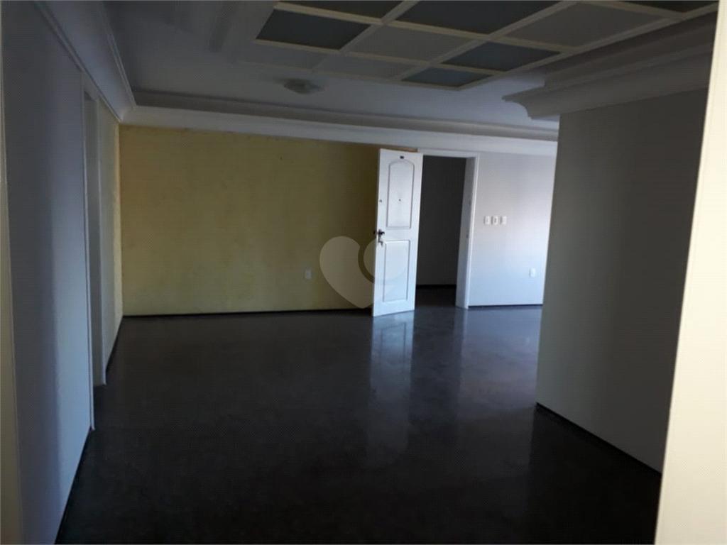 Venda Apartamento Fortaleza Dionisio Torres REO589766 24
