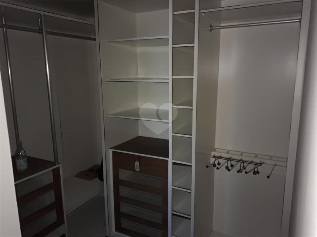 Venda Apartamento Fortaleza Dionisio Torres REO589766 31