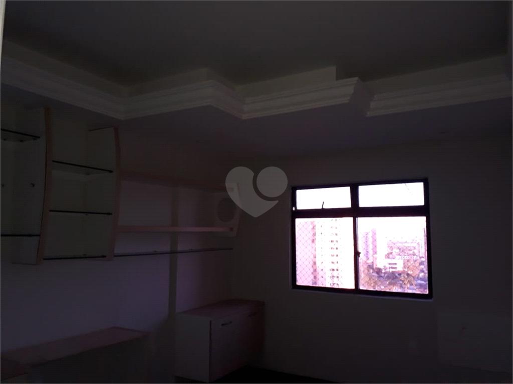 Venda Apartamento Fortaleza Dionisio Torres REO589766 32