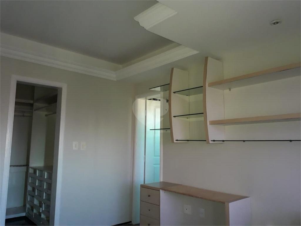 Venda Apartamento Fortaleza Dionisio Torres REO589766 27