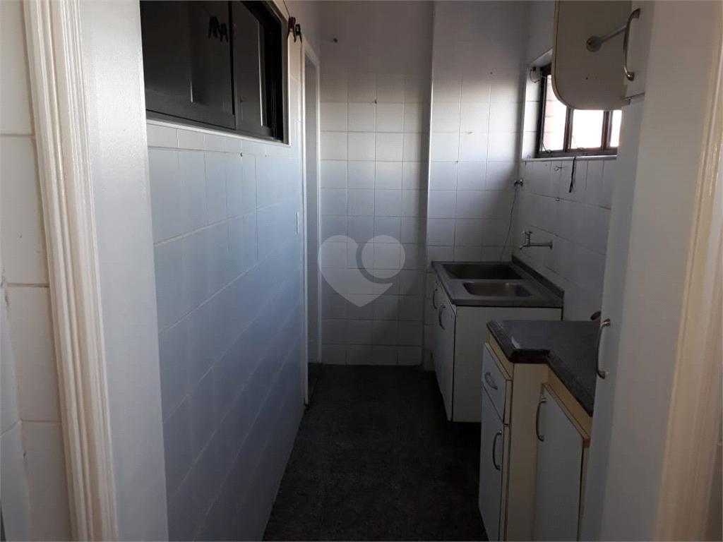 Venda Apartamento Fortaleza Dionisio Torres REO589766 43